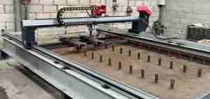 Steel-Tailor-Elimed-2020