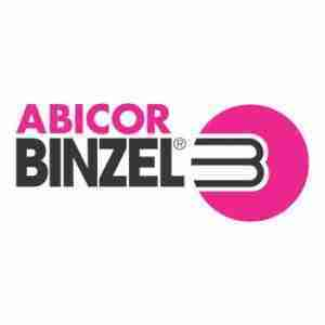 BINZEL Antorchas Mig/Tig Accesorios y Tungstenos