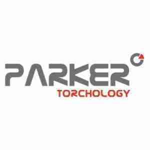 Parker Antorchas y Consumibles MIG/TIG