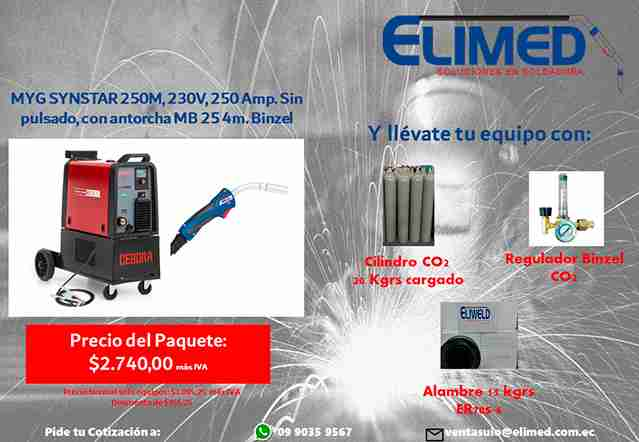 Elimed-Promocion-Eliweld-Ecuador-Cebora-2021