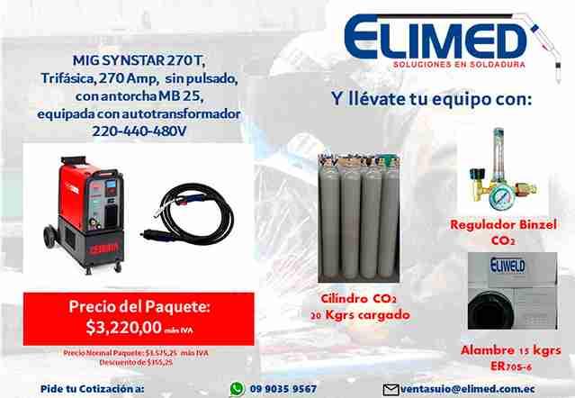 Elimed-promocion-trifasica-eliweld-2021
